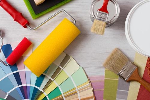 house painters near me 2