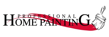 home-business-painters